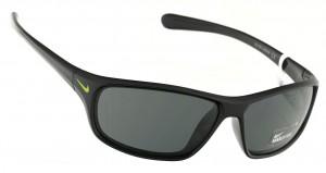 Nike VARSITY EV0821 071