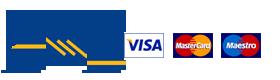 Winbank Paycenter