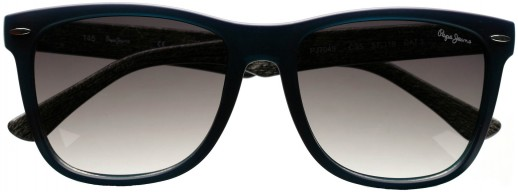Pepe Jeans 7049 C35