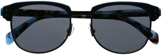 Marc by Marc Jacobs 491/S LSZBN