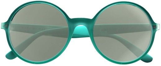 Marc by Marc Jacobs 351/S AIXT7