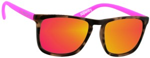Superdry SHOCKWAVE 172
