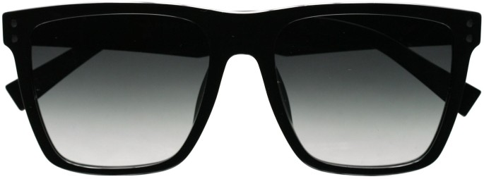 Marc Jacobs Marc 119/S 8079O