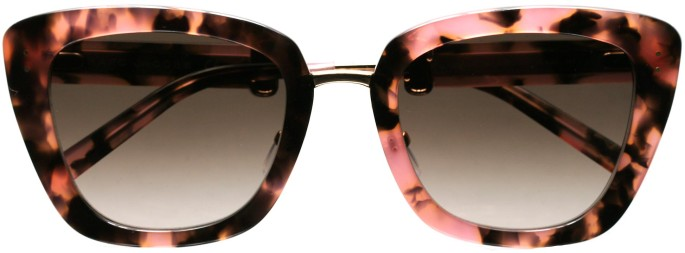 Marc Jacobs Marc 131/S PAYK8