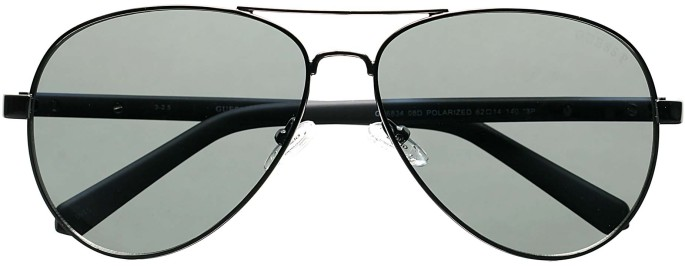 GUESS GU6834 08D POLARIZED