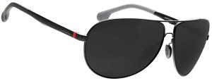 Carrera 8023/S 003M9 POLARIZED