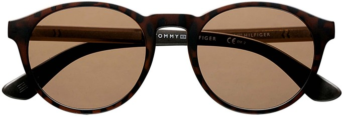 Tommy Hilfiger TH1476/S N9P70