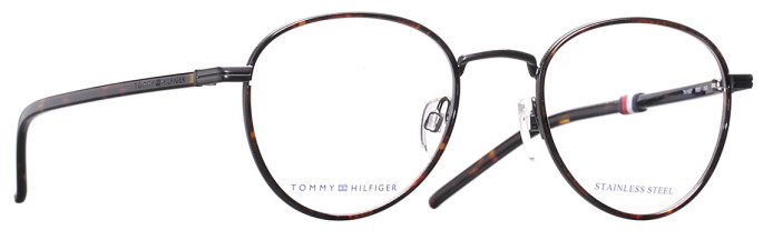 Tommy Hilfiger TH1687 R80