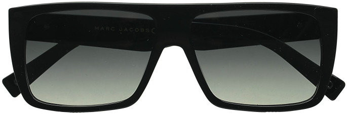 Marc Jacobs ICON 096/S 8079O