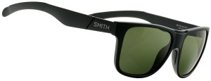 Smith LOWDOWN XL DL5 POLARIZED CHROMAPOP