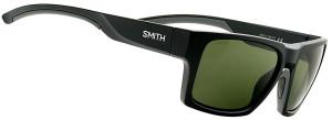 Smith OUTLIER XL2 003 POLARIZED CHROMAPOP