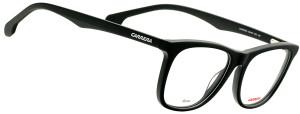 Carrera 5544/V 003