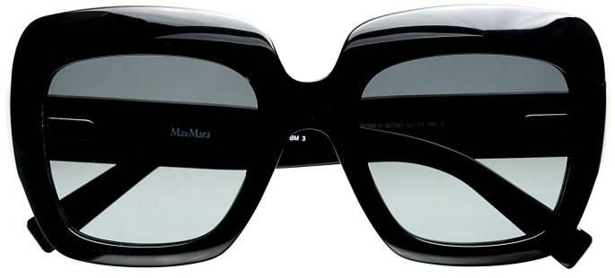 Max Mara PRISM VI 8079O