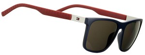 Tommy Hilfiger TH 1445 LCNNR
