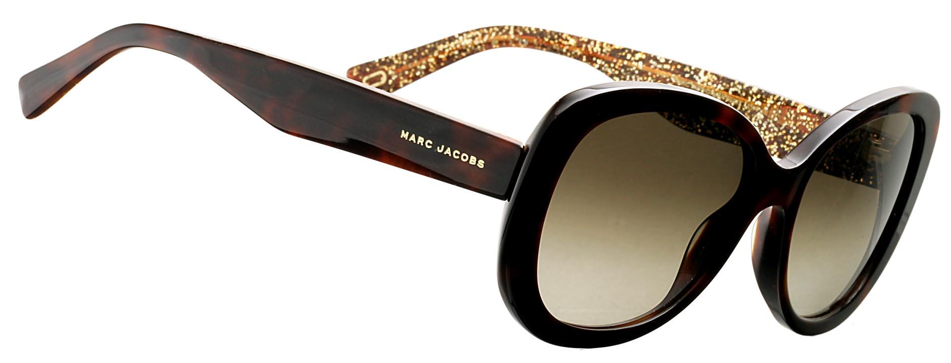 Marc Jacobs MARC 261 S DXHHA ... 655550fd7c2
