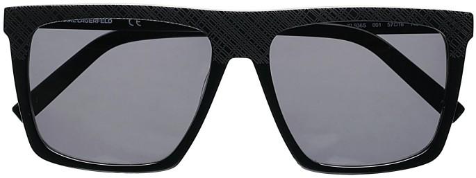 Karl Lagerfeld KL936S 001