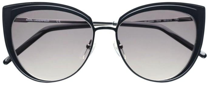 Karl Lagerfeld KL255S 509
