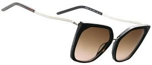 Karl Lagerfeld KL950S 013