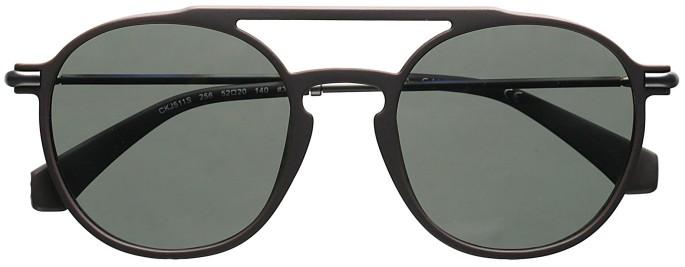 Calvin Klein Jeans CKJ511S 256