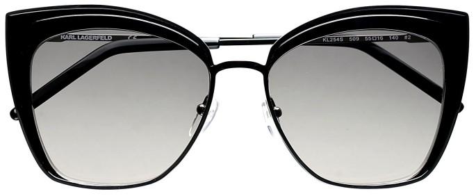 Karl Lagerfeld KL254S 509