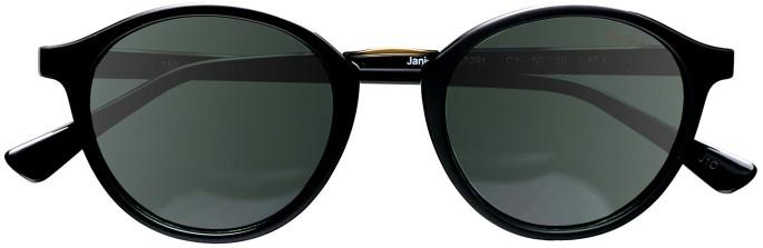 Pepe Jeans PJ7291 C1