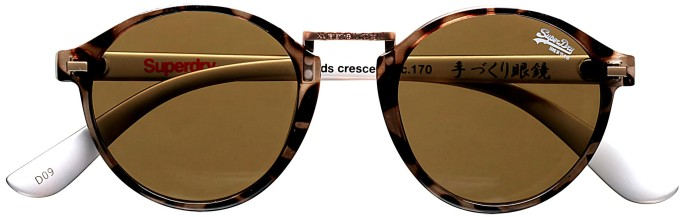 Superdry CRESCENDO 170