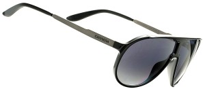 Carrera NEW CHAMPION LB0HD (62 08)