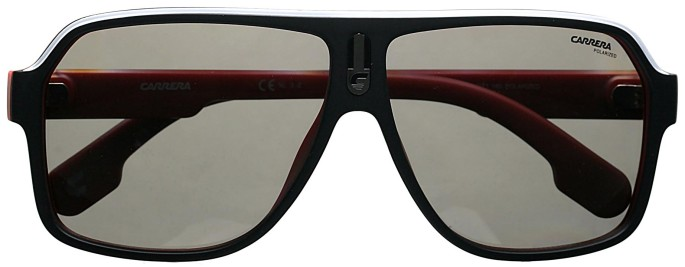 Carrera 1001/S BLXM9 POLARIZED