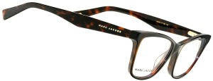 Marc Jacobs MARC 311 086