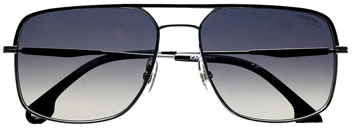 Carrera 152/S 85KWJ POLARIZED