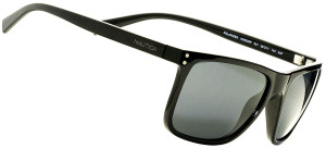 Nautica N3623SP 001 POLARIZED