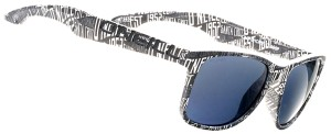 O' NEILL SHORE 196P POLARIZED