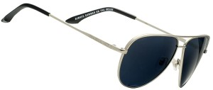 O' NEILL WAKE 002P POLARIZED