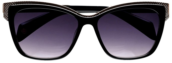 Ted Baker DARCY 1482 001