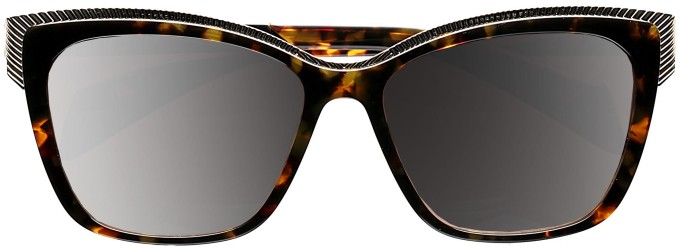 Ted Baker DARCY 1482 145