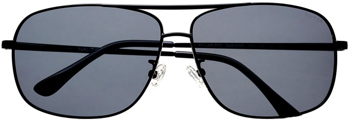 Nautica N4606SP 001  POLARIZED