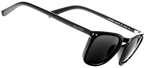 Nautica N3613SP  001 POLARIZED