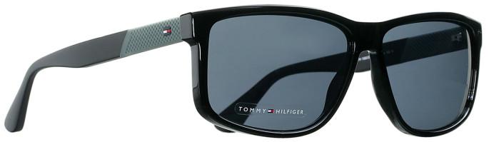 Tommy Hilfiger 1560/S 807IR