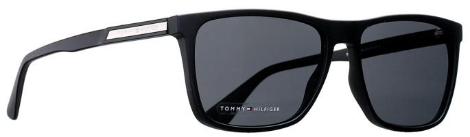 Tommy Hilfiger 1547/S 003IR