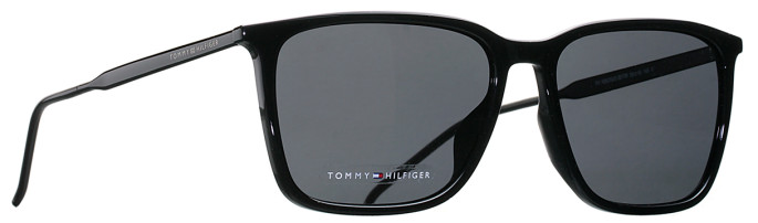 Tommy Hilfiger 1652/G/S 807/IR