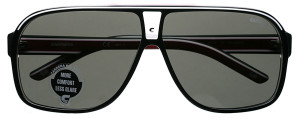 Carrera GRAND PRIX 2 T4OM9 POLARIZED