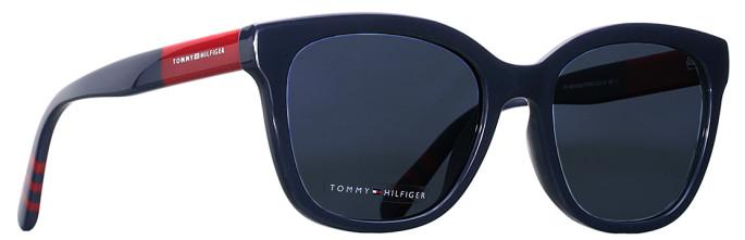 Tommy Hilfiger TH 1601/G/S PJPKU