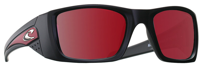 O' NEILL WAVERIDER 104P POLARIZED