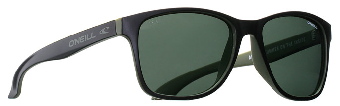 O' NEILL OFFSHORE 104P POLARIZED