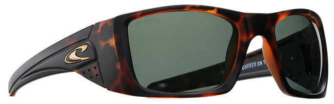 O' NEILL WAVERIDER 122P POLARIZED