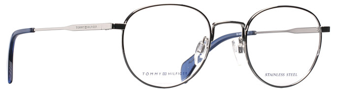 Tommy Hilfiger TH 1467 010