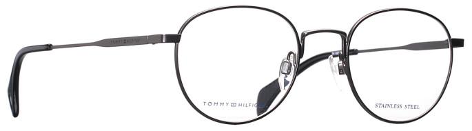 Tommy Hilfiger TH 1467 R80