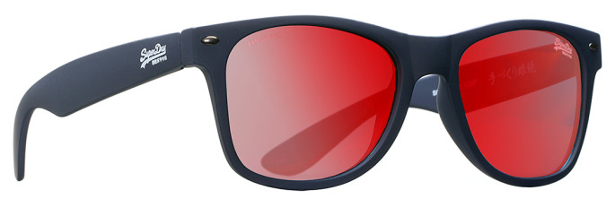Superdry ALFIE 106P POLARIZED