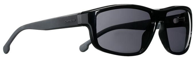Carrera 8038/S 807IR