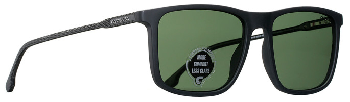 Carrera 231/S 003UC POLARIZED
